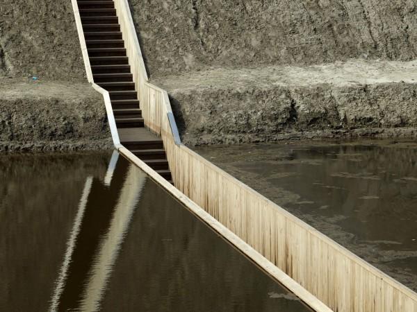 moses-bridge-puente-invisible-03
