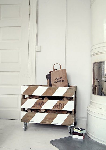 interiorismo-reciclar-pales-06
