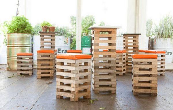 interiorismo-reciclar-pales-15