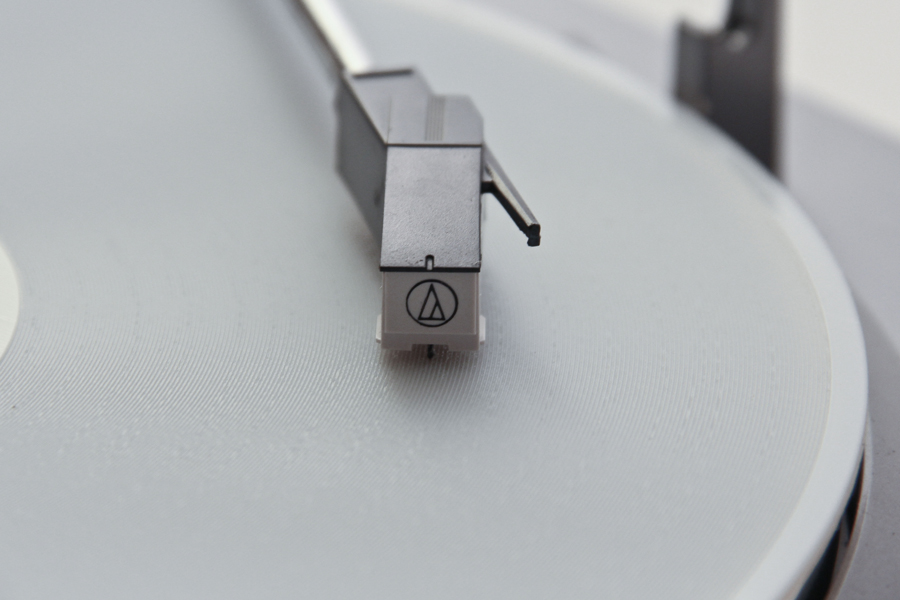 musica-impresora-3D-02