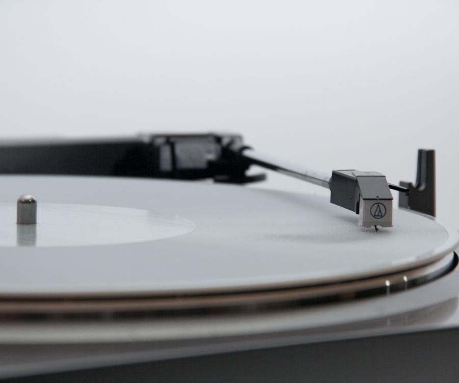musica-impresora-3D-01