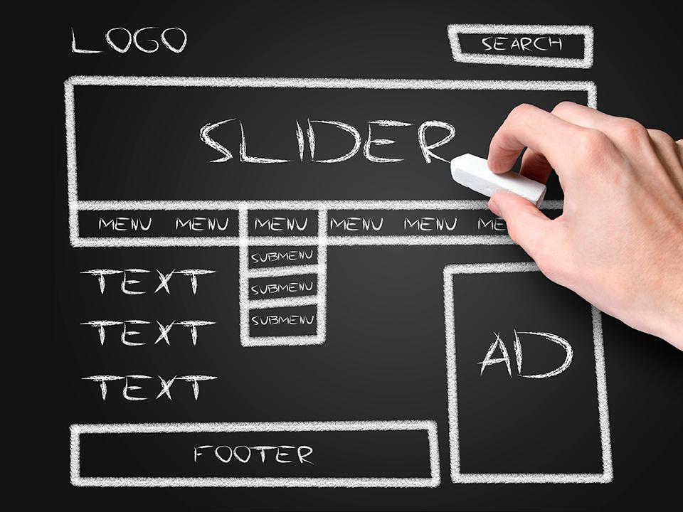 3 Preguntas que un desarrollador web debe hacer.