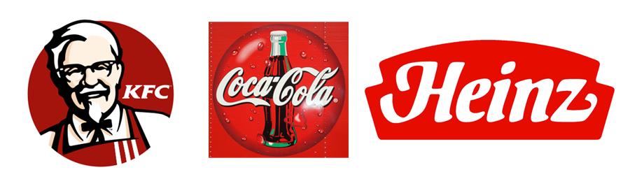 Como Adecuar El Color Del Logotipo Segun La Psicologia Del Color