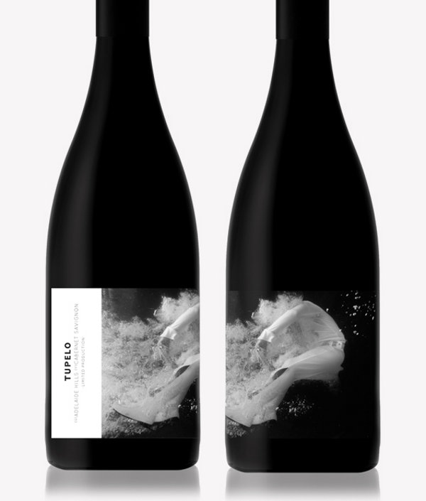 Blog de Lombok: Packaging de vinos creativos