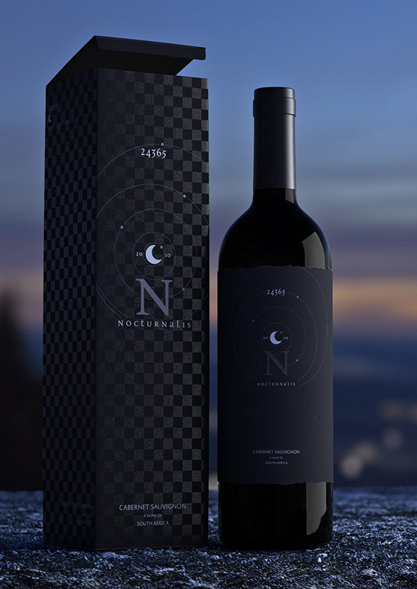 blog-lombok-design-packaging-vino-creativo-11
