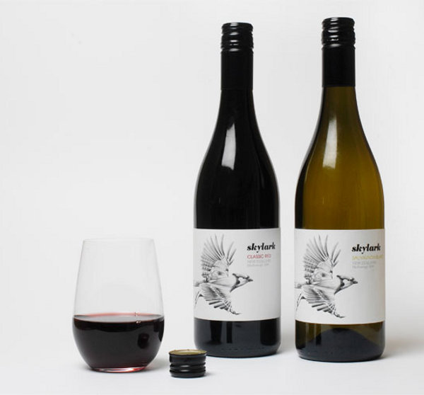 blog-lombok-design-packaging-vino-creativo-12