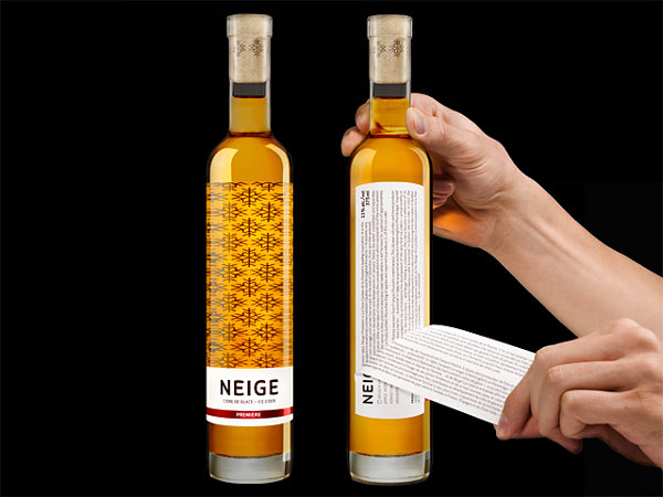 blog-lombok-design-packaging-vino-creativo-13