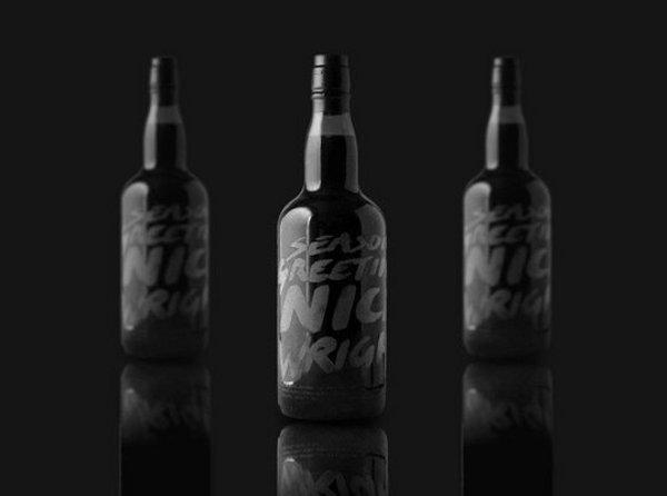 blog-lombok-design-packaging-vino-creativo-16