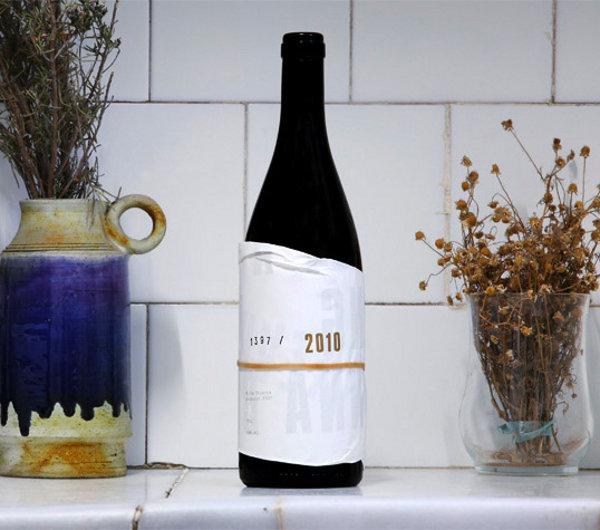 blog-lombok-design-packaging-vino-creativo-18
