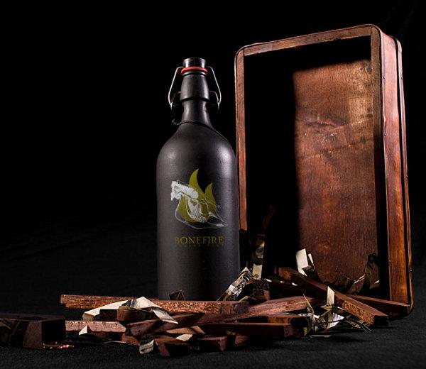 blog-lombok-design-packaging-vino-creativo-19