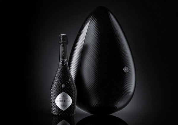 blog-lombok-design-packaging-vino-creativo-20