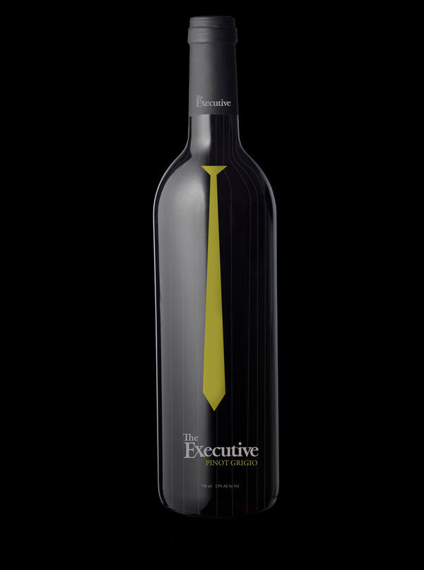 blog-lombok-design-packaging-vino-creativo-21