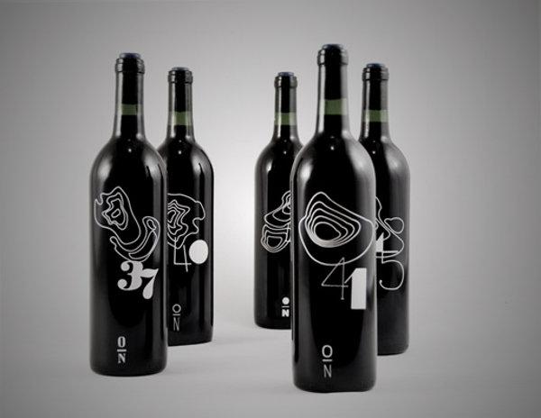 blog-lombok-design-packaging-vino-creativo-23