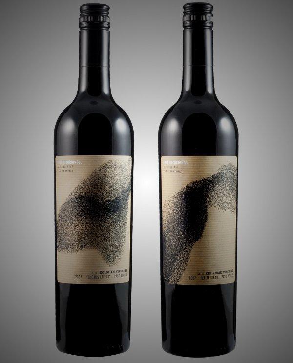 blog-lombok-design-packaging-vino-creativo-24