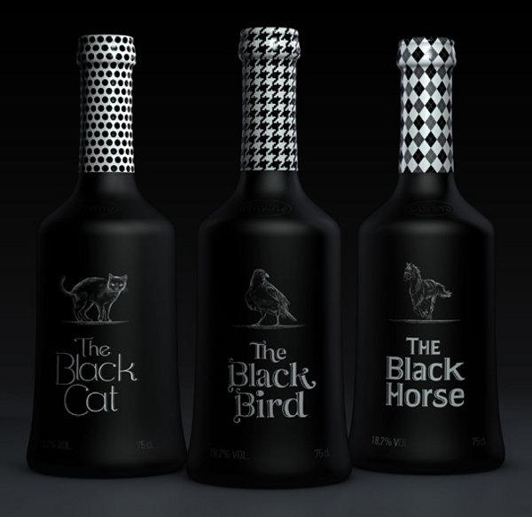 blog-lombok-design-packaging-vino-creativo-25