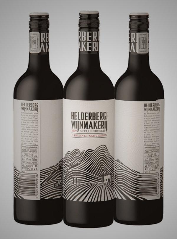 blog-lombok-design-packaging-vino-creativo-26