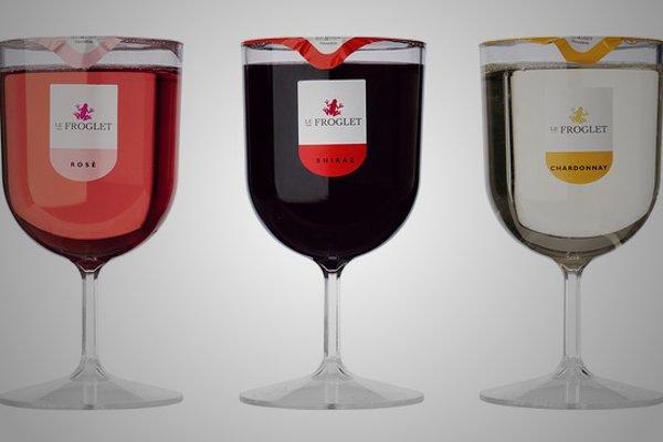 blog-lombok-design-packaging-vino-creativo-27