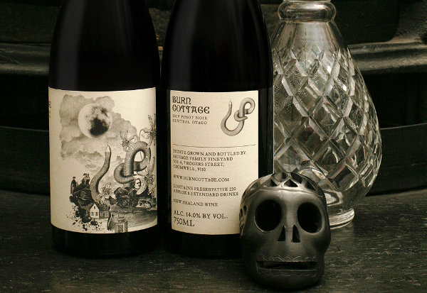 blog-lombok-design-packaging-vino-creativo-28