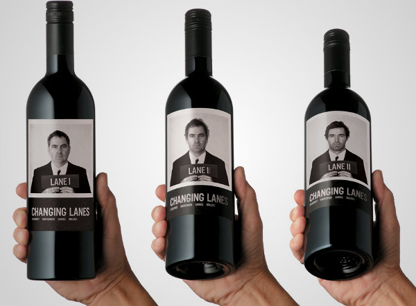 blog-lombok-design-packaging-vino-creativo-29