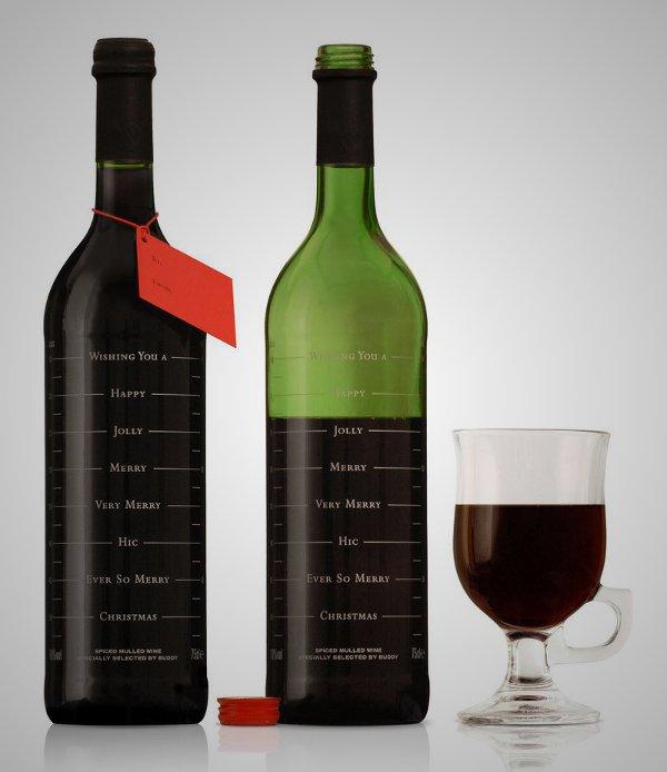 blog-lombok-design-packaging-vino-creativo-30