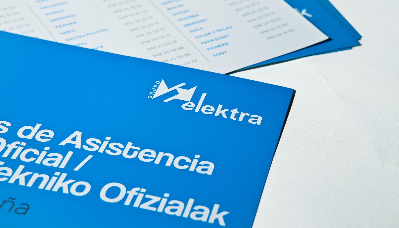 Blog de Lombok: Identidad Elektra 29