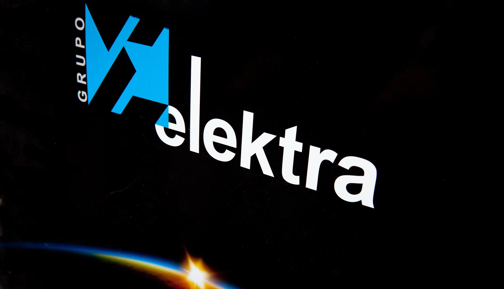 Blog de Lombok: Identidad Elektra 72