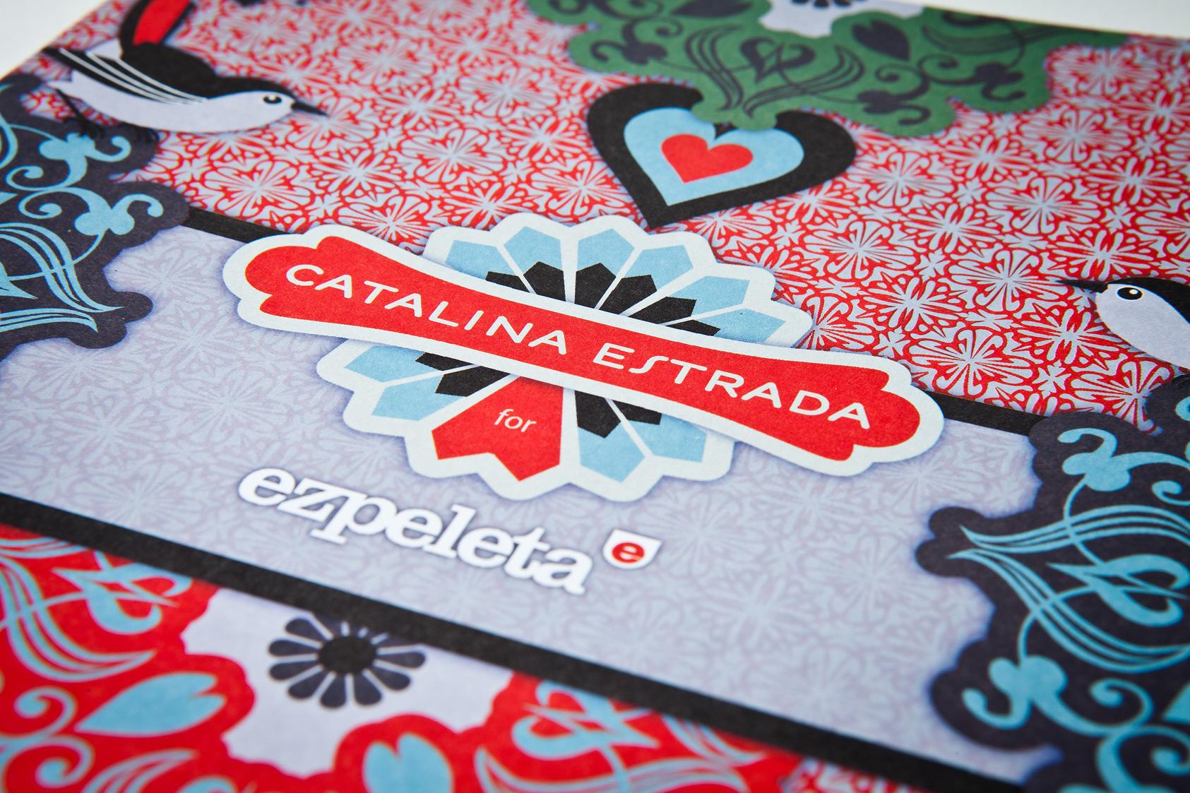 lombok_design_marketing_blog_ezpeleta_catalogos_1