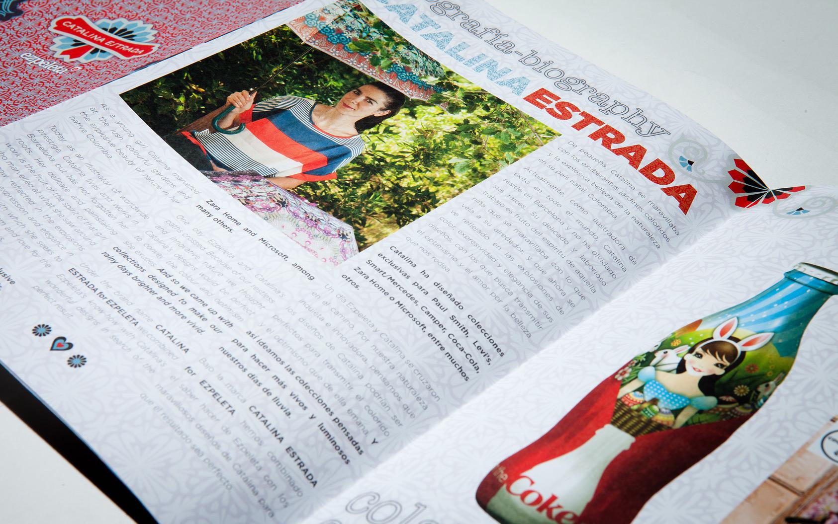 lombok_design_marketing_blog_ezpeleta_catalogos_2