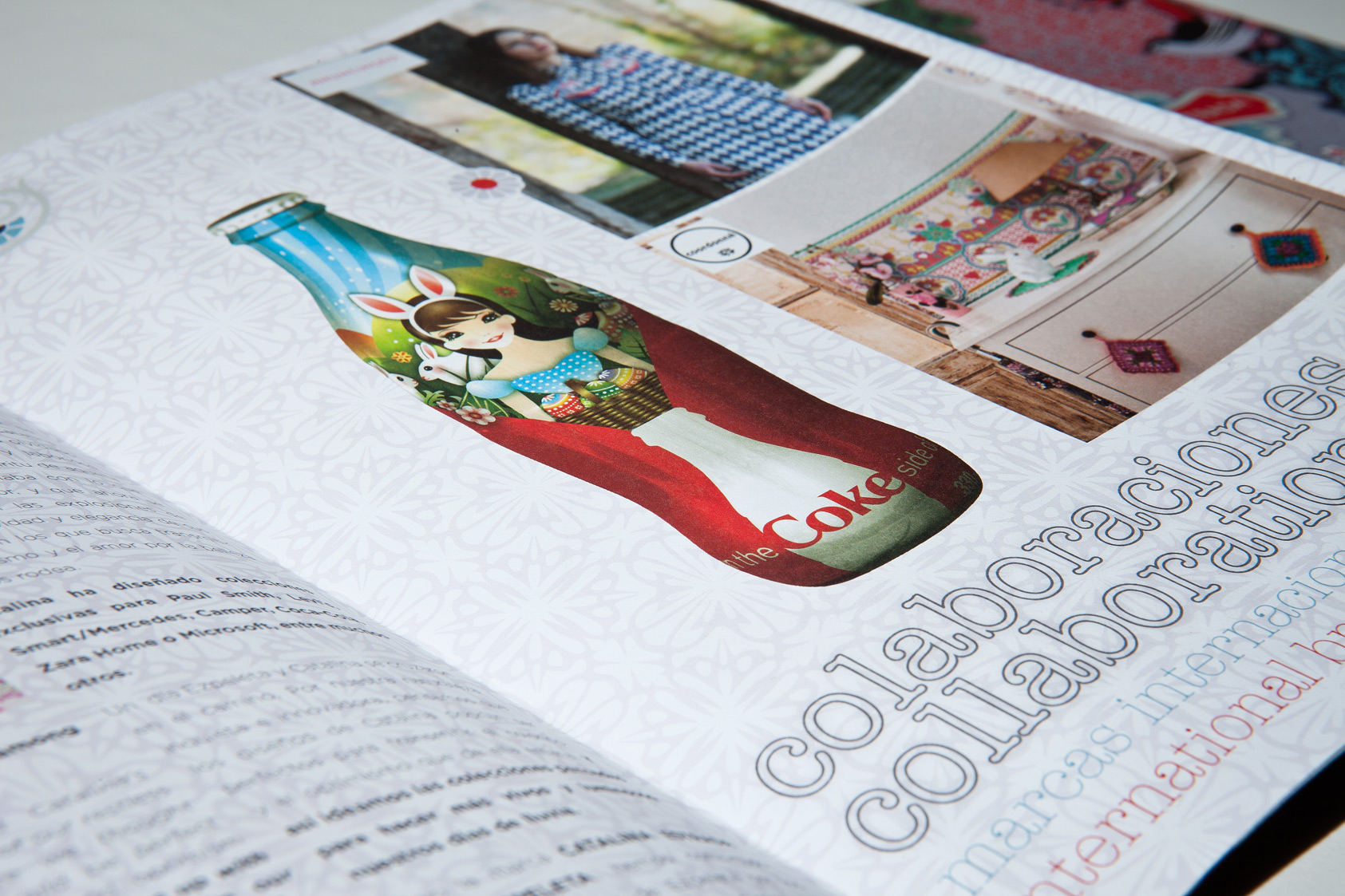 lombok_design_marketing_blog_ezpeleta_catalogos_3