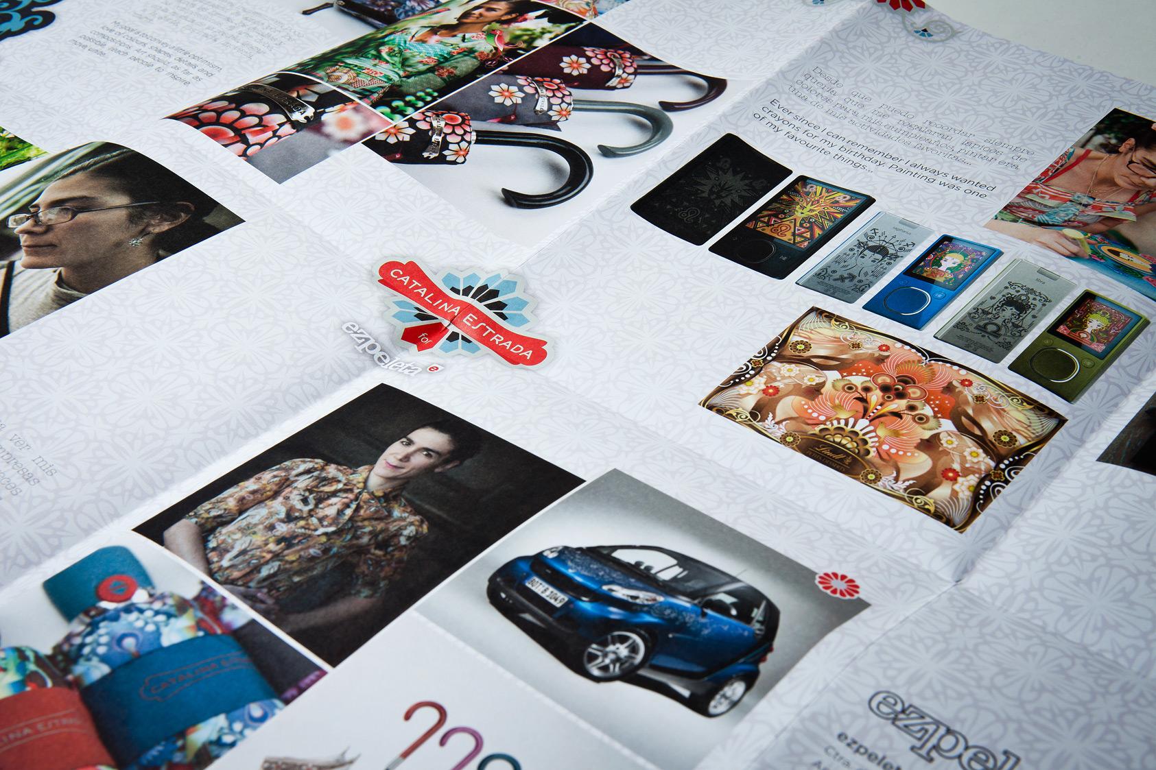 lombok_design_marketing_blog_ezpeleta_catalogos_4