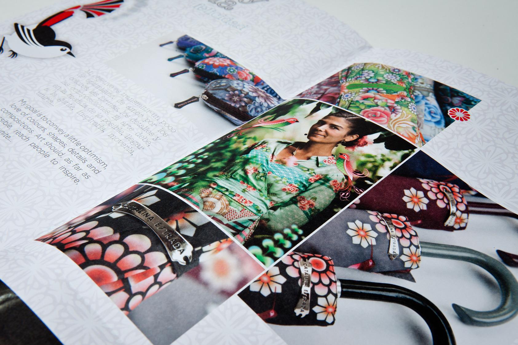 lombok_design_marketing_blog_ezpeleta_catalogos_5