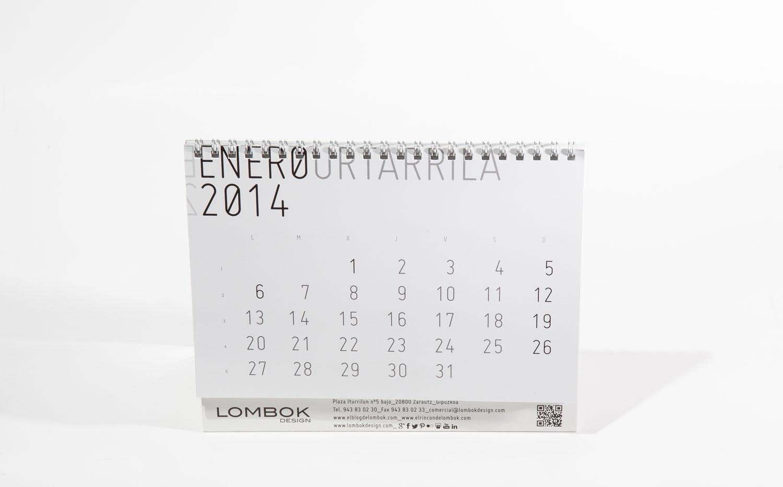 calendario-lombok-1