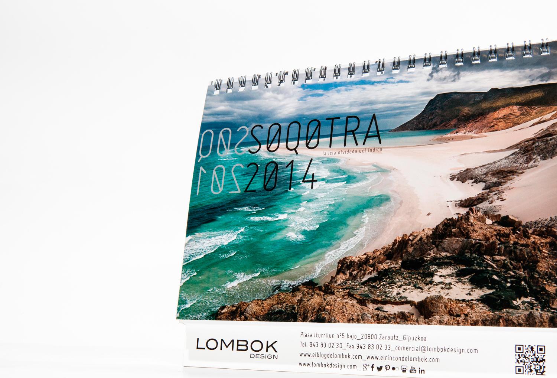 calendario-lombok-16