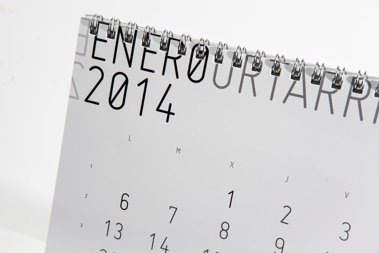 calendario-lombok-4