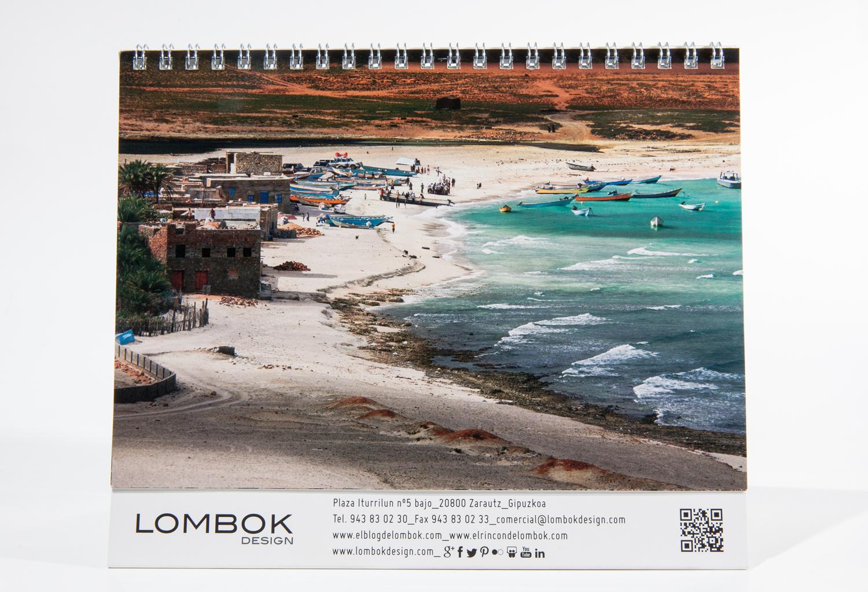 calendario-lombok-8
