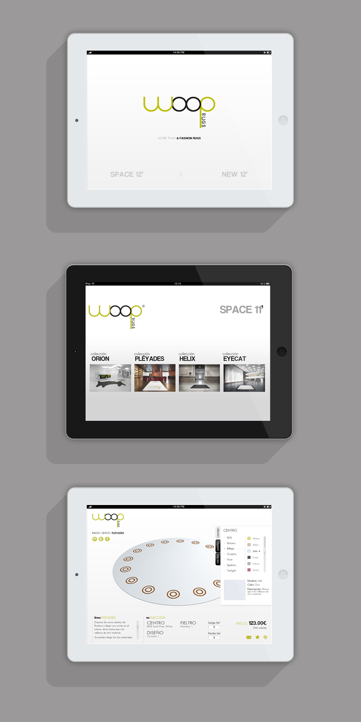 lombok_design_marketing_woop_ipad