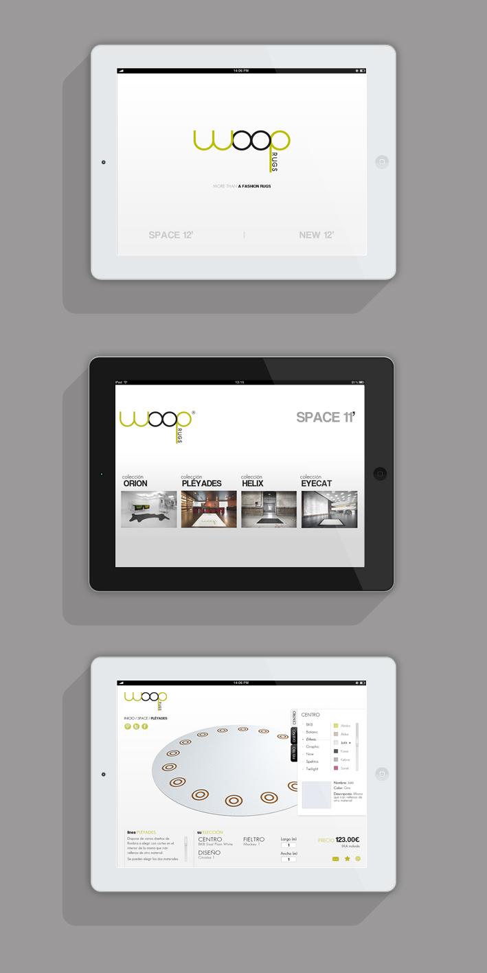 lombok_design_marketing_woop_ipad