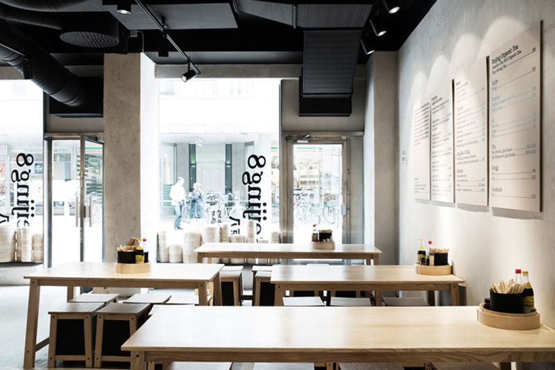 begijing8 restaurante chino escandinavia interiorismo local 2