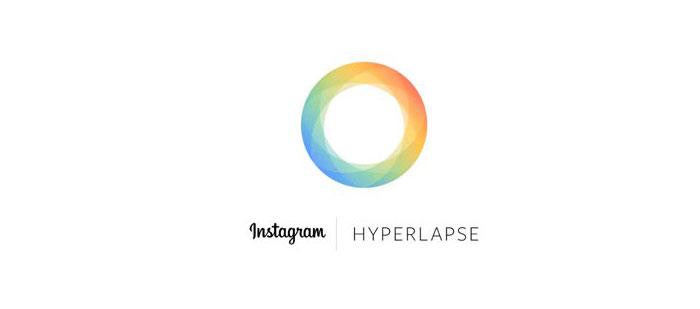 Hyperlapse - Mejores app iOS y Android del 2014