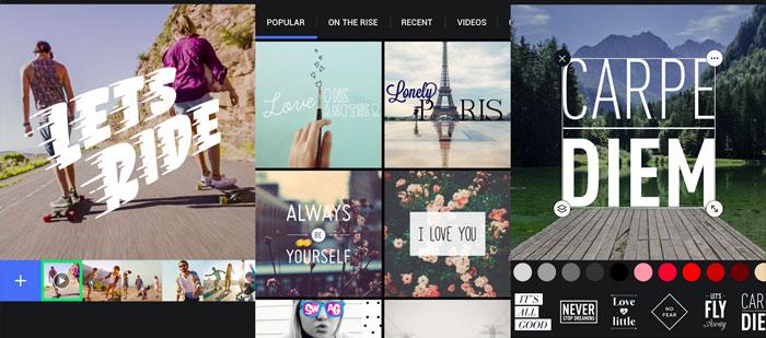 Kanvas - Mejores app iOS y Android del 2014