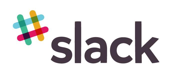 Slack - Mejores app iOS y Android del 2014