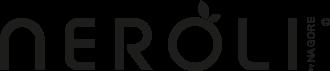Logotipo - Neroli - Proyectos - Lombok Design