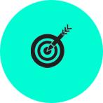 Resultados - Metodología - Lombok Design