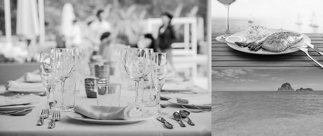 Destacado - The chef - Proyectos - Lombok Design
