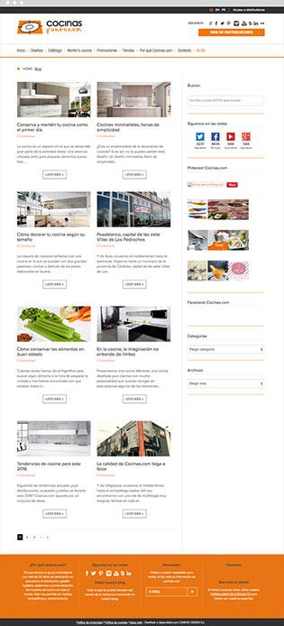 Blog - Cocinas.com - Proyectos - Lombok Design