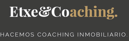 Etxe&Coaching - Hacemos Coaching Inmobiliario - Proyectos - Lombok Design