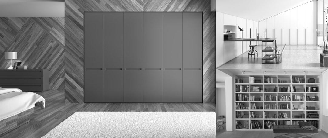 Destacado - Induo - Proyectos - Lombok Design